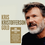 Kris Kristofferson - Gold   CD3