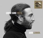 John Lennon - Gimme Some Truth  Best of  DeLuxe  CD2