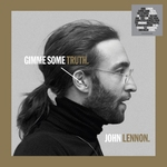 John Lennon - Gimme Some Truth  Best of   LP2