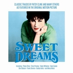 Patsy Cline - Sweet Dreams (OST)  CD2