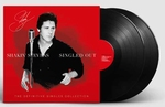 Shakin Stevens - Singled Out, Definitive single collection  LP2