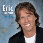 Eric Baghuis - I'm Calling  CD-Single
