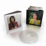 Katie Melua - Album No. 8      DeLuxe Edition  CD