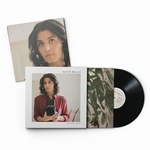 Katie Melua - Album No. 8  LP