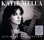 Katie Melua - Ultimate Collection  CD2