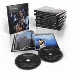 Katie Melua - Live in Concert 2018  DeLuxe Edition  CD2