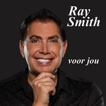Ray Smith - Voor jou  CD-Single