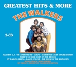 The Walkers - Greatest Hits & More  CD2