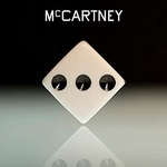 Paul McCartney - McCartney III  CD