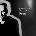 Sting - Duets   CD