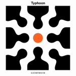 Typhoon - Lichthuis  CD