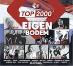 Top 2000 - Het Beste Van Eigen Bodem  CD2