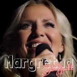 Margretha - De kracht  CD-Single