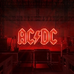 AC/DC - Power Up   CD