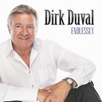 Dirk Duval - Endlessly   CD
