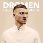 Paul Sinha - Dromen   CD