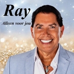Ray Smith - Voor jou   CD