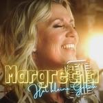 Margretha - Het kleine geluk   CD
