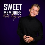 Mart Hoogkamer - Sweet memories   CD