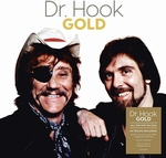 Dr. Hook - Gold - 3cd   CD3