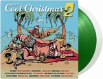 A Very Cool Christmas Vol.2   LP2