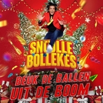 Snollebollekes - Beuk De Ballen Uit De Boom  CD-Single