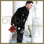 Michael Buble - Christmas (Deluxe Special Edition)  CD