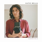 Katie Melua - Album No. 8   CD