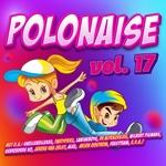 Polonaise 17   CD2
