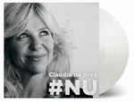 Claudia de Breij - Nu Ltd.  LP