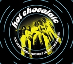 Hot Chocolate - You Sexy Thing: The Best of Hot Chocolate  CD2