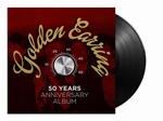 Golden Earring - 50 Years Anniversary Album   LP3