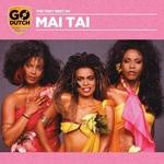 Mai Tai - The Very Best Of   CD