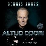 Dennis Jones - Altijd door  CD2