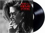 Mell & Vintage Future - Mell & Vintage Future Ltd.  LP