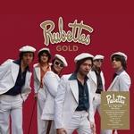 Rubettes - Gold   CD3