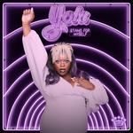 Yola - Stand for Myself   CD