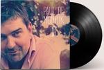 Paul de Munnik - III  LP