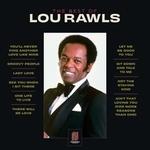 Lou Rawls - Best of   LP