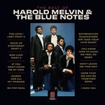 Harold Melvin & The Blue Notes   LP
