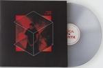 Dinand - Luck Of Birth  (Ltd.Transparant Vinyl)  LP+CD
