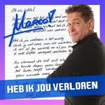 Marco! - Heb Ik Jou Verloren  CD-Single