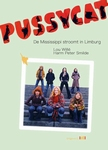 Pussycat, de Mississippi stroomt in Limburg  Boek