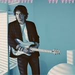 John Mayer - Sob Rock  CD
