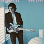 John Mayer - Sob Rock    Ltd. Transparant   LP