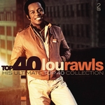 Lou Rawls - The Ultimate Top 40 Collection  CD2