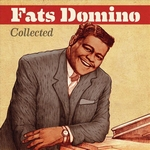 Fats Domino - Collected (Coloured)  LP2