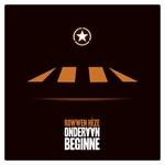 Rowwen Hèze - Onderaan Beginne  CD