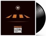 Rowwen Hèze - Onderaan Beginne   LP