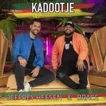 Jeffrey Heesen & Brace - Kadootje  CD-Single